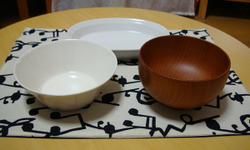 090315_placemat3