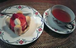 090319_cake