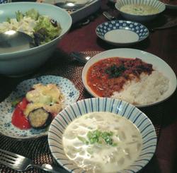 090319_dinner