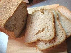 090323_bread