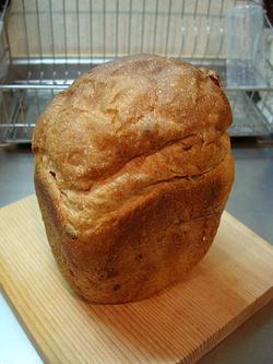 090406_bread1