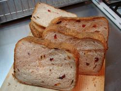 090406_bread2