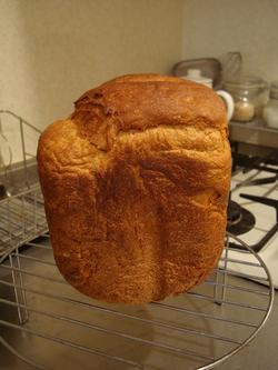 090420_bread1