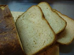 090420_bread2