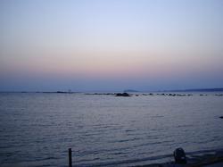 090429_hayama