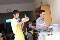 090507_lijiang5