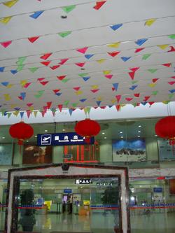 090510_lijiang1