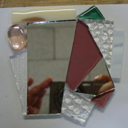 090620_glass1