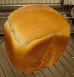 090714_bread