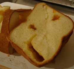 090714_bread2