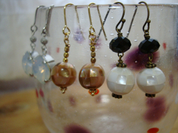 090730_earrings