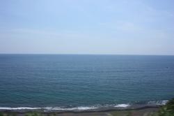 090819_ocean