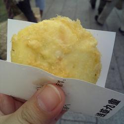 090905_asakusa