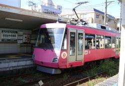 090920_setagaya_2