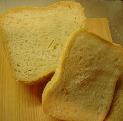 091020_bread