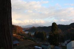 091115_echigo1