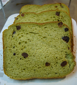 091207_bread