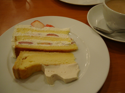 100104_cake