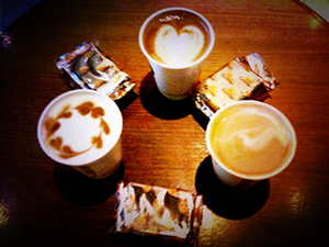 100415_cafe