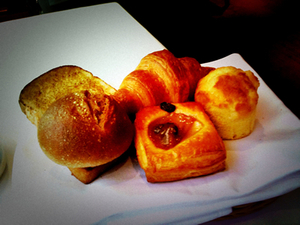 100511_breakfast3