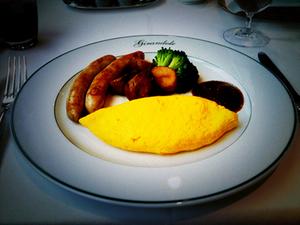 100511_breakfast4