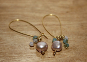 100516_earrings