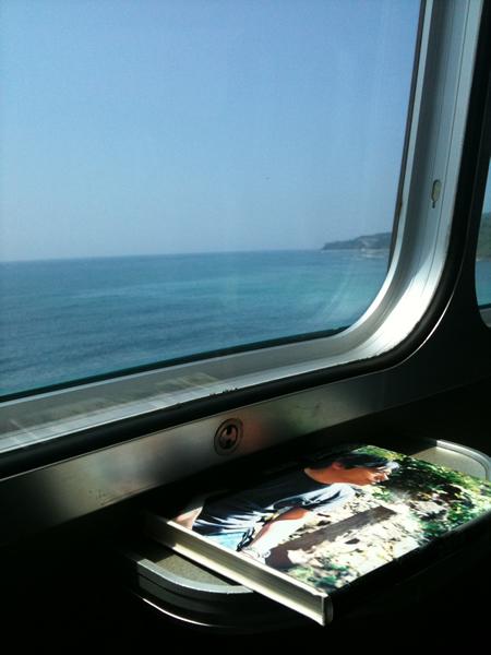 100816_train