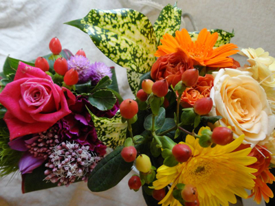 20111001_flowers_2