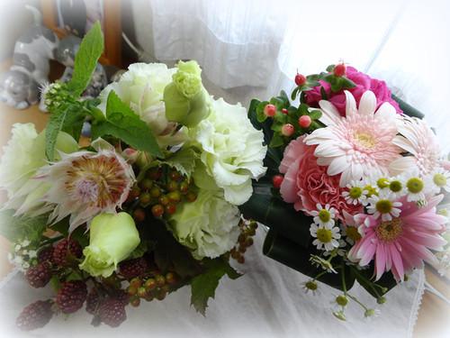 20120721_flowers