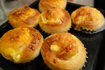 20120813_bread3_3