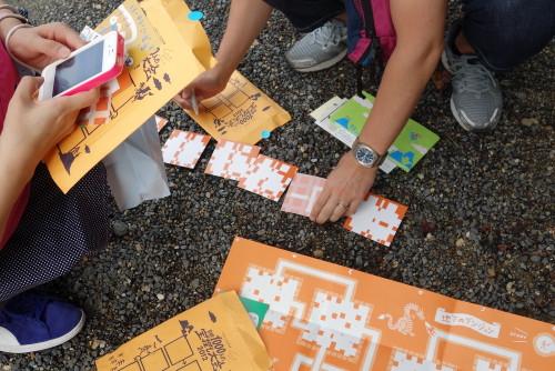 20120923_takara2