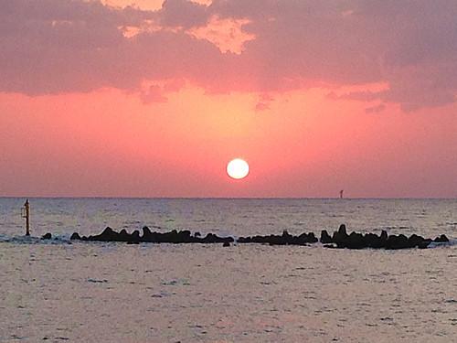 20130102_sunset