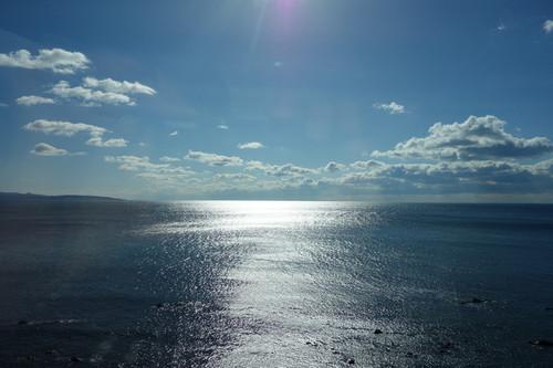 20130104_ocean
