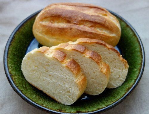 20130227_bread