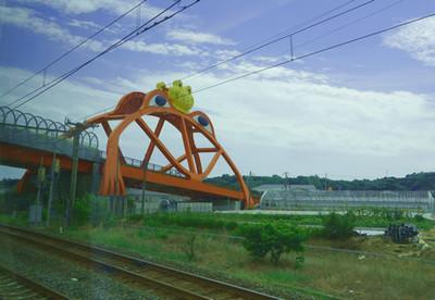 20130731_bridge