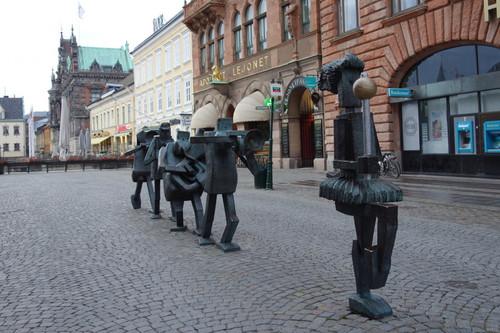 20130901_sweden2_4