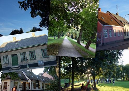 20130904_sweden