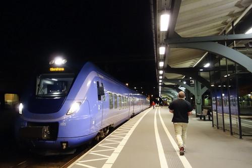 20130904_sweden2