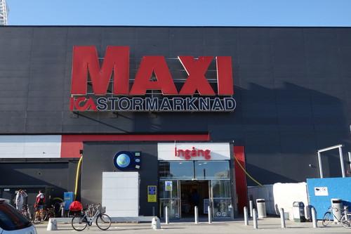 20130906_sweden9