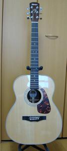 100425_guitar2